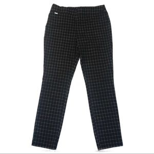 The Limited Exact Stretch Pull On Pants